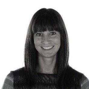 Melissa Whetstone