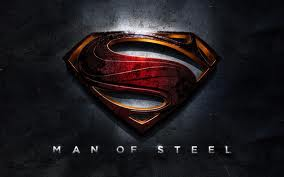 5 Reasons Why Man Of Steel Will Be Epic