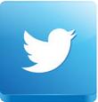 Twitter_Social