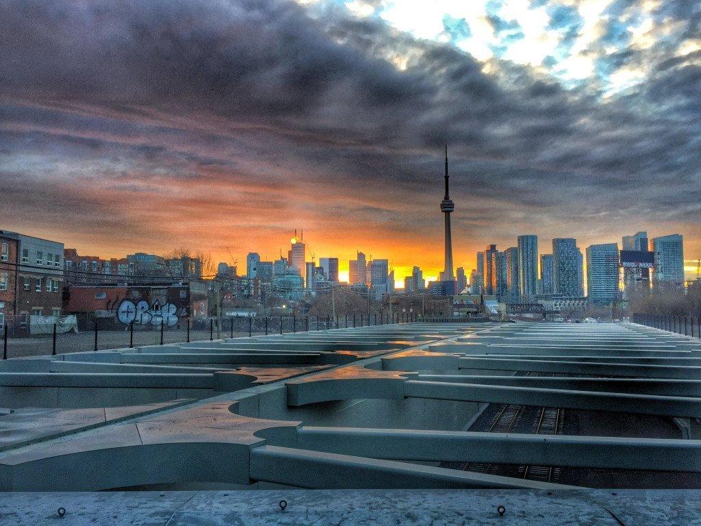 Toronto video production agency