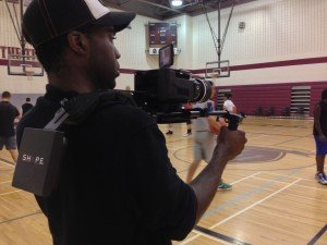 Signature Video Group uses high-quality equipment to bring Hollywood quality to video marketing for companies in Toronto