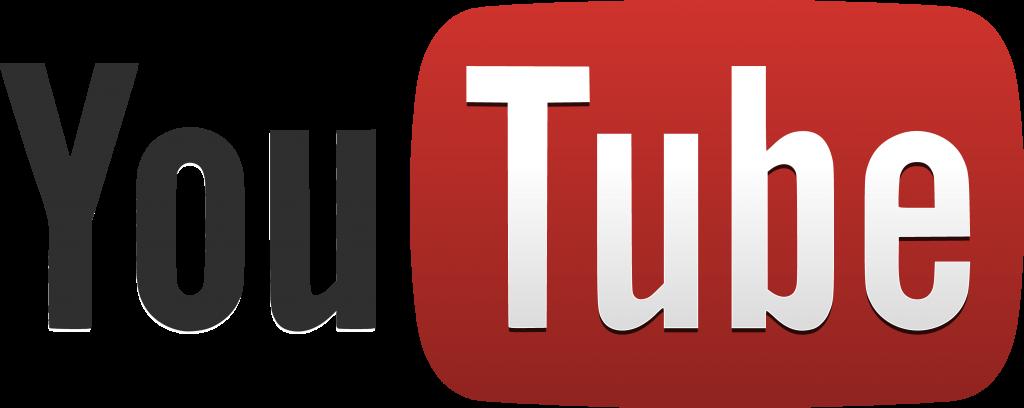 top-youtube-videos-2014