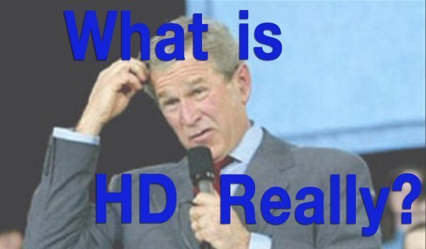 what-is-high-definition-video-1080