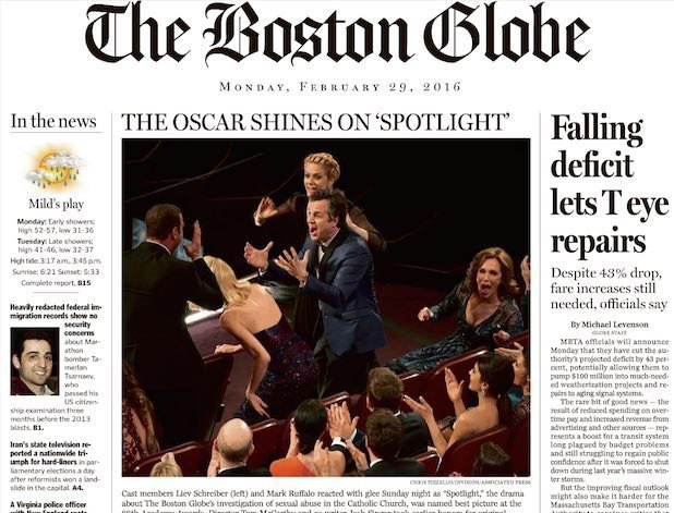 BostonGlobeOscarCropped