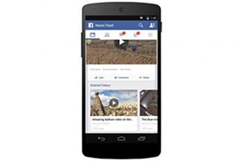 Facebook_Video3x2
