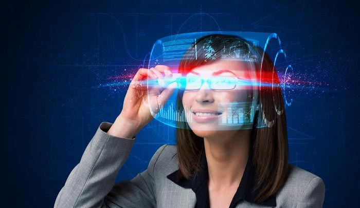 Six Things You Didn't Know About Augmented Reality