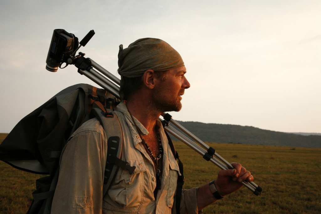 survivorman-camera-pic