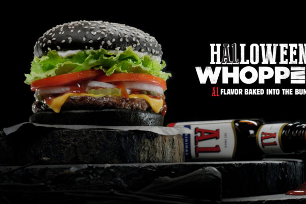 burger-king-a1-whopper-halloween-2015