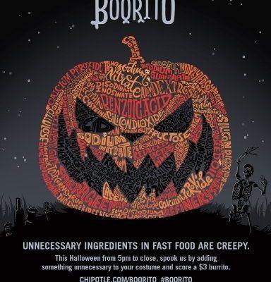 chipotle-boorito-halloween-2015