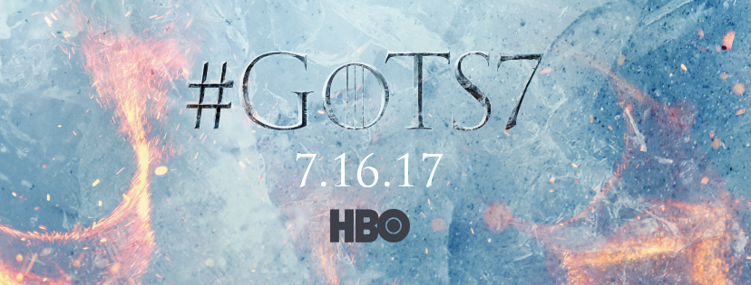 HBO Bridges The Gap Between TV and Digital Engagement