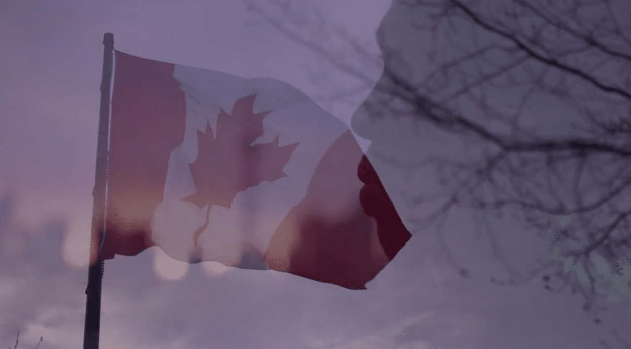 5 Ways Brands are Creating Unique Canada 150 Campaigns