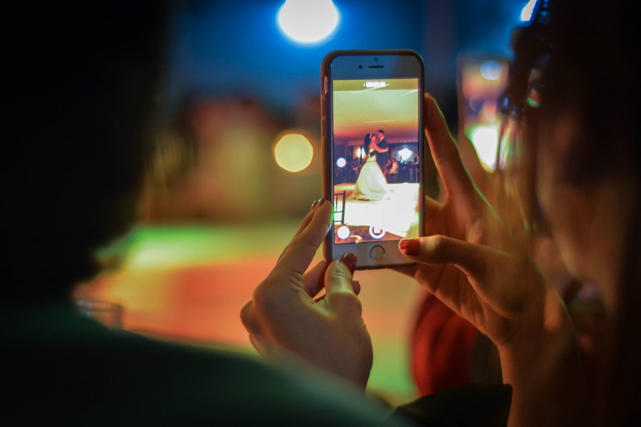 Four Ways Social Media Has Seriously Revolutionized Video Production
