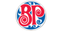 signature video group client - boston pizza