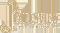 Fallsview Logo