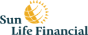 Sun Life Finical Logo