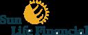 Sun Life Finical Logo