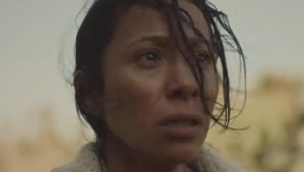 84 Lumber and other controversial ads