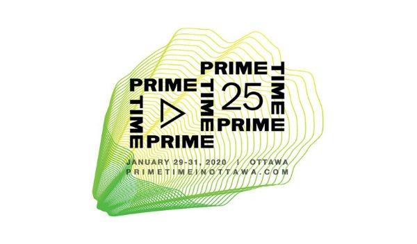 primetime2020_web