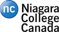 niagara college culinary school logo