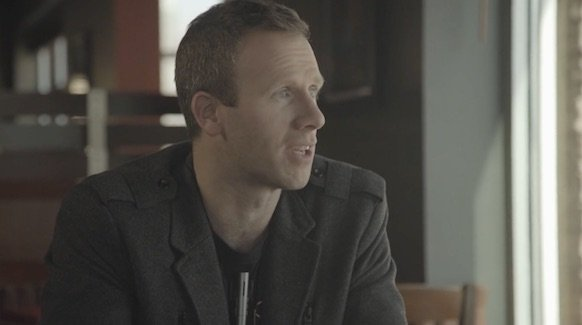Toronto Customer Testimonial Videos
