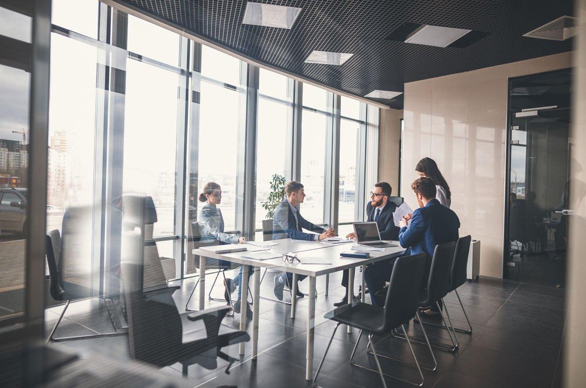 corporate-video-meeting