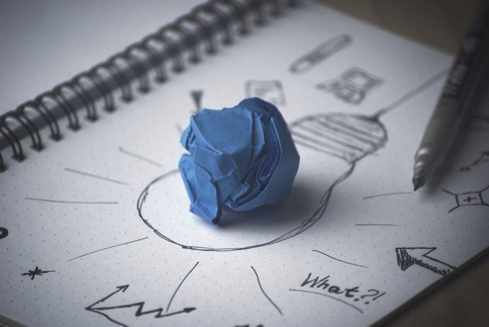 video production idea brainstorm